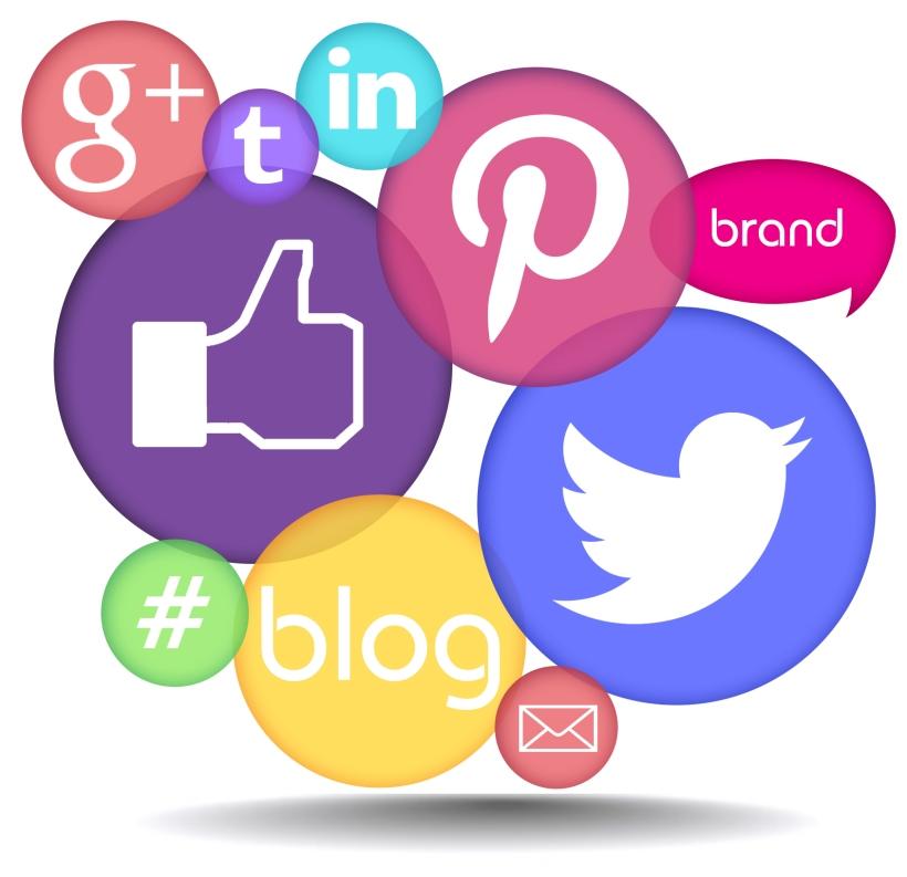 Digital Marketing - Free Events - Toronto 2015